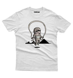 Skipping Mummy T-Shirt - TuneClan