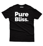 Pure Bliss T-Shirt - TuneClan