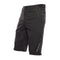 Fasthouse Crossline 2.0 Shorts Black
