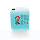 Foaming Bob's Bike Wash - 25ltr