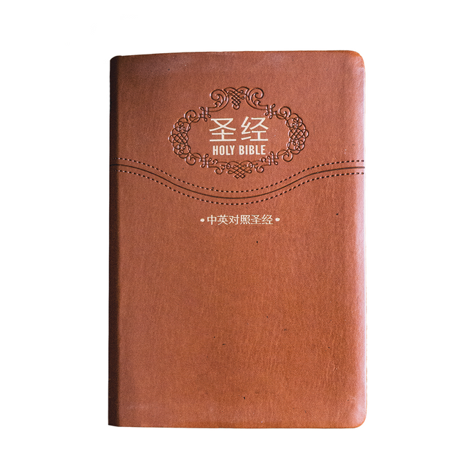 Chinese Bibles