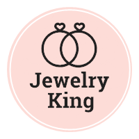 Jewelry King Shop