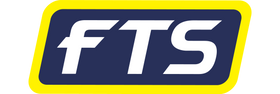 FTS-House-brand-of-Fastrak-Audio-And-Sound-Equipment-Website-Logo