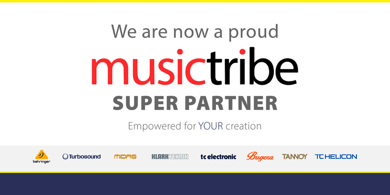 Fastrak-Music-Tribe-Super-Partner-Announcement-Mobile-Banner