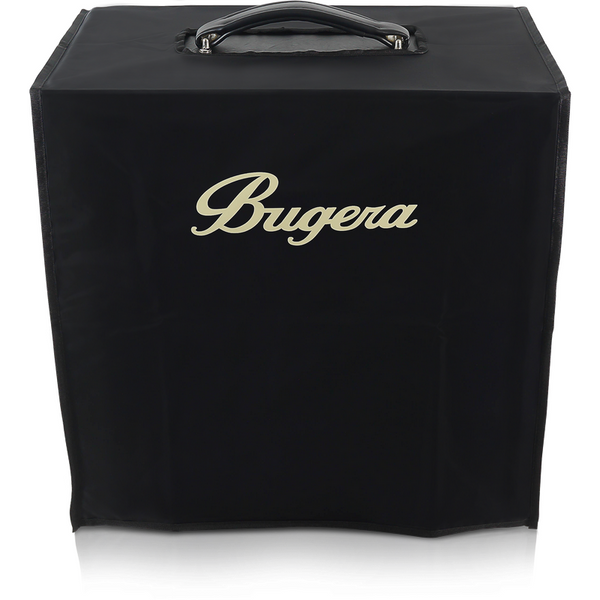 Bugera 212TS-PC High-Quality Protective Cover
