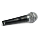Samson R21S Premium vocals and Presentation Dynamic Microphone