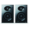 Alesis Elevate 3 3 Active Studio Monitors, boxed in pairs (4173509722179)