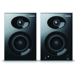 "Alesis Elevate 3 3"" Studio monitor pair"