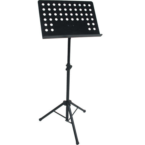 FTS DMS-02 Sheet Music Stand,fastrak-sa.