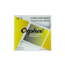 QC5 Orphee Classic Guitar Strings