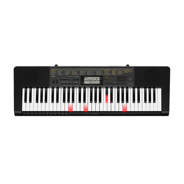 Casio LK-265K2 61 Key Keyboard