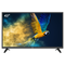 "FTS-S1843HD 43""Hd Led Tv (4502954901571)"