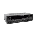 FTS AV1355 Home Stereo Amplifier (2026939613251)