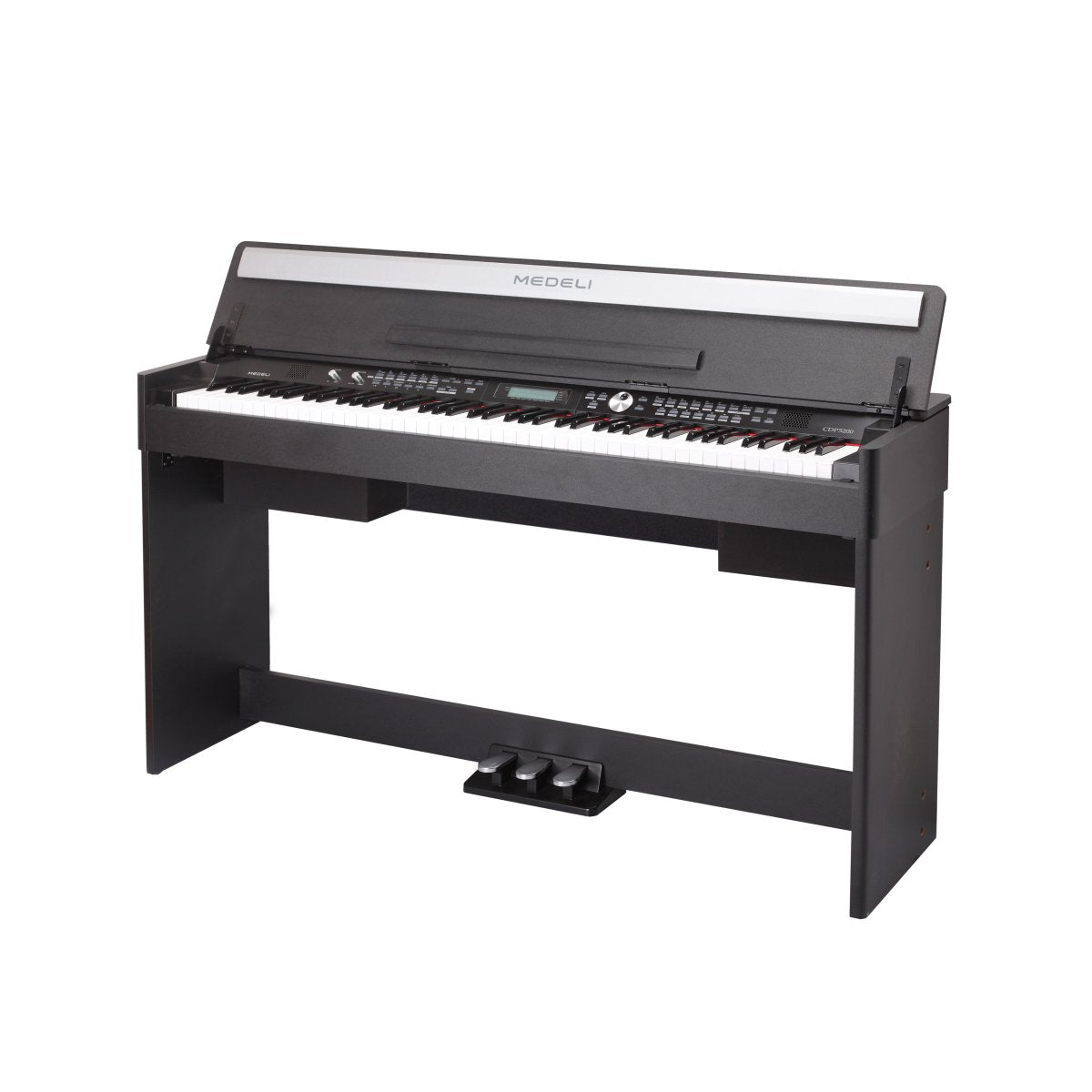 Medeli CDP5200 Digital Piano