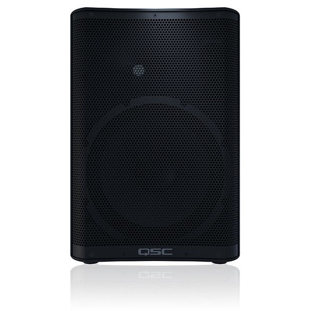 QSC CP12 12  Active Speaker (Single) (4173510017091)