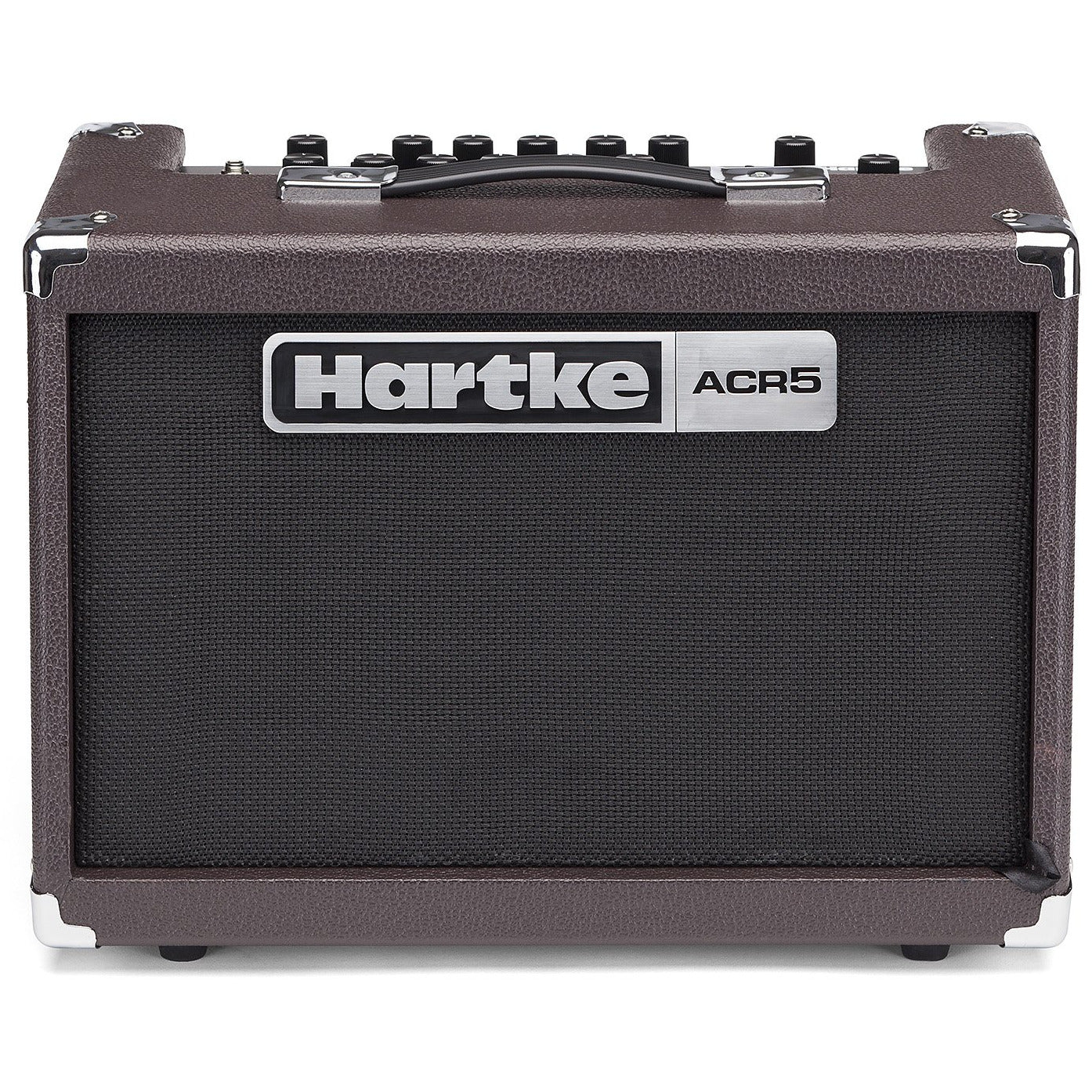 Hartke  ACR5 ACR5 Acoustic Guitar Amplifier