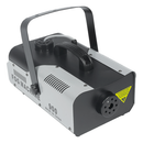 FTS F-2 900W Fog Machine