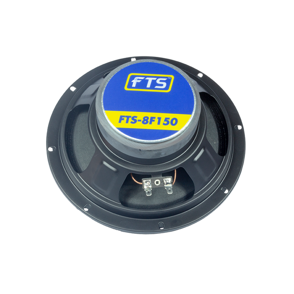 FTS 8  Replacement speaker 150W