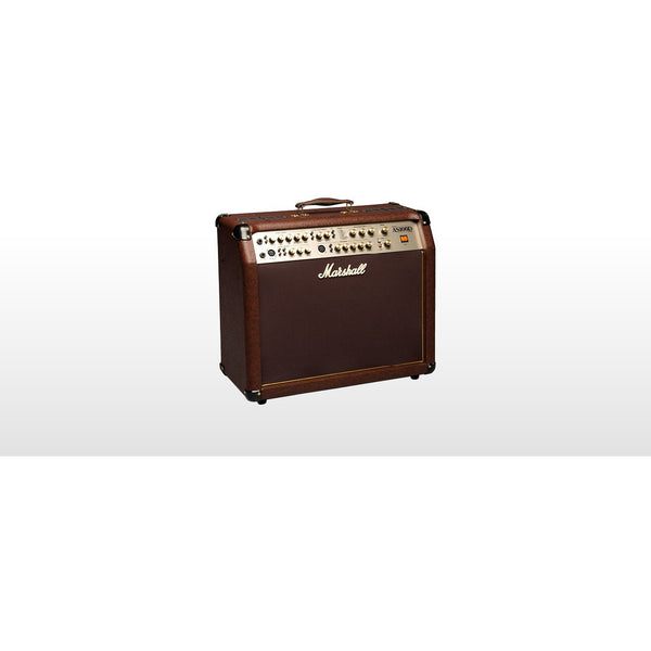 Marshall  AS100D 100W ACOUSTIC AMP