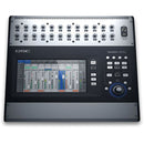 QSC TouchMix-30 Pro 30Channel Digital Mixer (4173637877827)