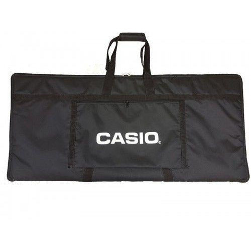 CASIO KB-61BK CASIO 61 KEYBOARD BAG