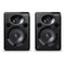 Alesis Elevate 5 MKII 5  Active Studio Monitors, boxed in pairs