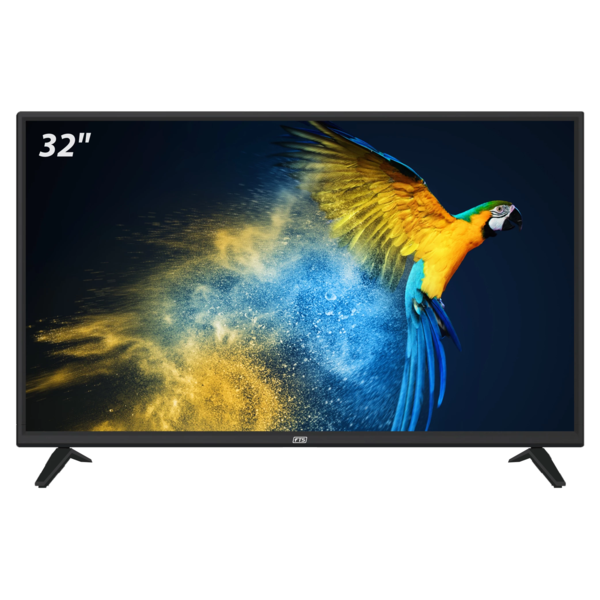 "FTS S1832HD 32&"" HD LED TV (4502953001027)"
