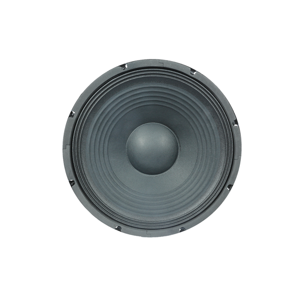 FT 15W 15  Woofer For FT15, FT152 (4173575258179)