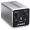 Alesis CORE 1 Inline USB Audio Interface (4173572898883)