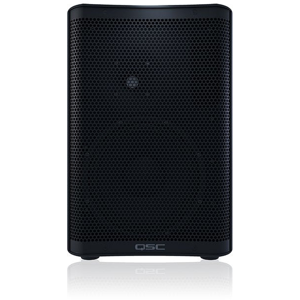"QSC CP8 ACTIVE 8"" Loud Speaker"