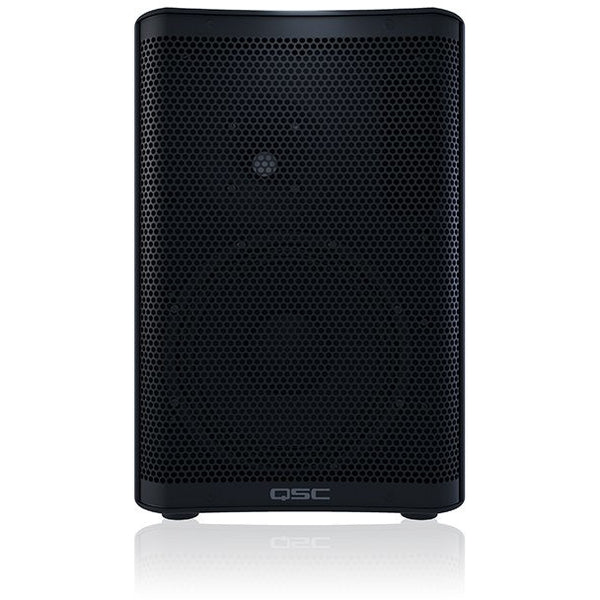 QSC CP8 ACTIVE 8  Loud Speaker (Single)