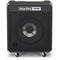 Hartke  HD150 150 watts,15 HyDrive paper and aluminum cone driver