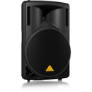 Behringer B215XL 2Way Passive Speaker1000W,fastrak-sa.