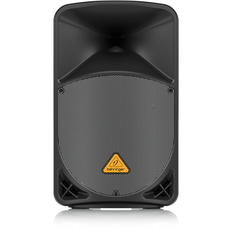 Behringer B112W 2-Way 12 Powered speaker,fastrak-sa.