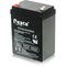 Behringer BAT1 Replacement Battery,fastrak-sa.