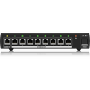 Behringer P16-D 16-Channel Digital ULTRANET Distributor,fastrak-sa.