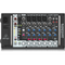Behringer PMP500MP3 500-Watt 8-Channel Powered Mixer,fastrak-sa.