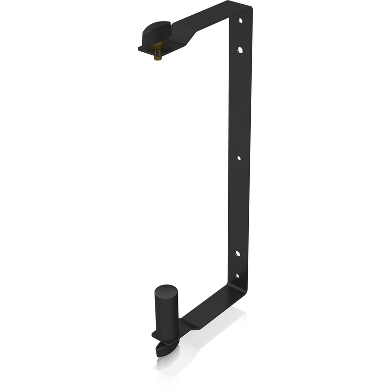 Behringer WB210 Black Wall Mount Bracket,fastrak-sa.