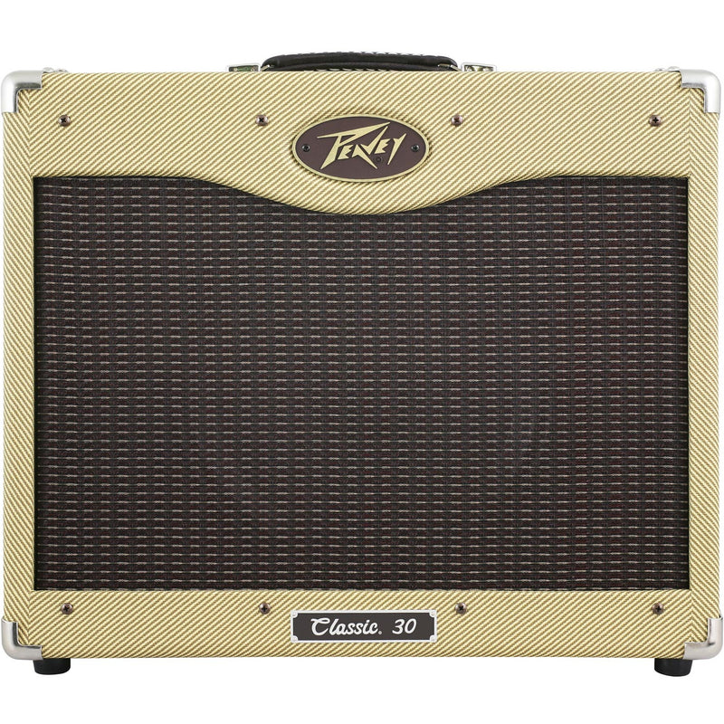 Peavey CLASSIC 30 II Guitar amplifier