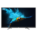 "FTS 50"" TV Full HD DLED - fastrak-sa"