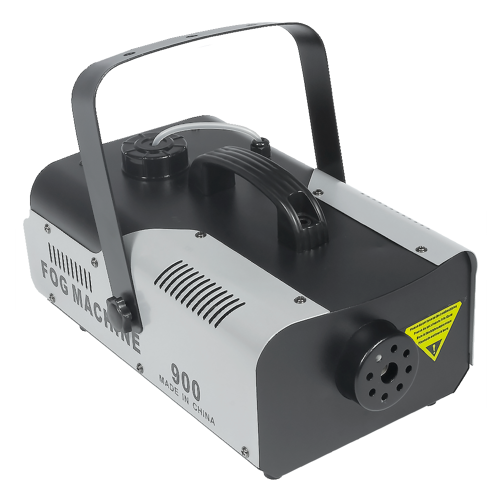 FTS Fog Machine 900W