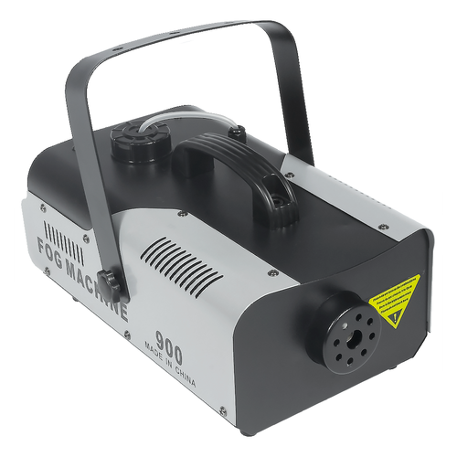 900W Fog Machine - F-2