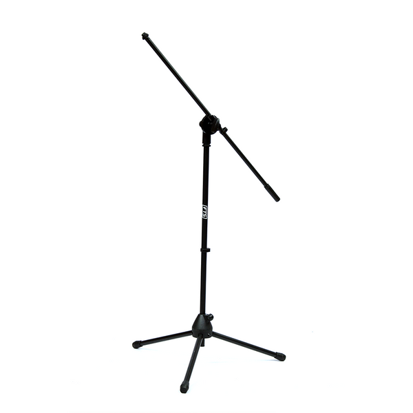 FTS Microphone Stand [DMS-05] - fastrak-sa