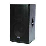 "FTS 15"" Single Painted 470W Speaker [1115]"