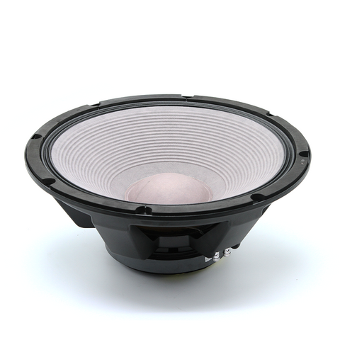 "FTS 18"" Woofer For FTS-XT 1000w"