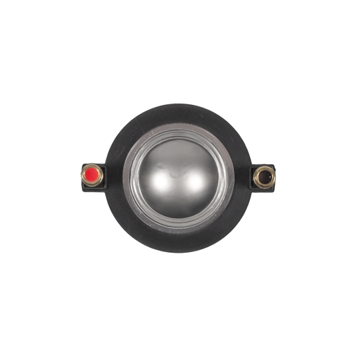 FTS 34mm Diaphragm - FTS-34D