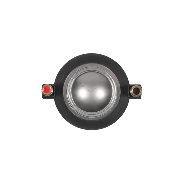 FTS 34mm Diaphragm - fastrak-sa (2026942791747)
