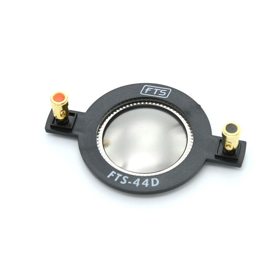 FTS 44mm Diaphragm MKII
