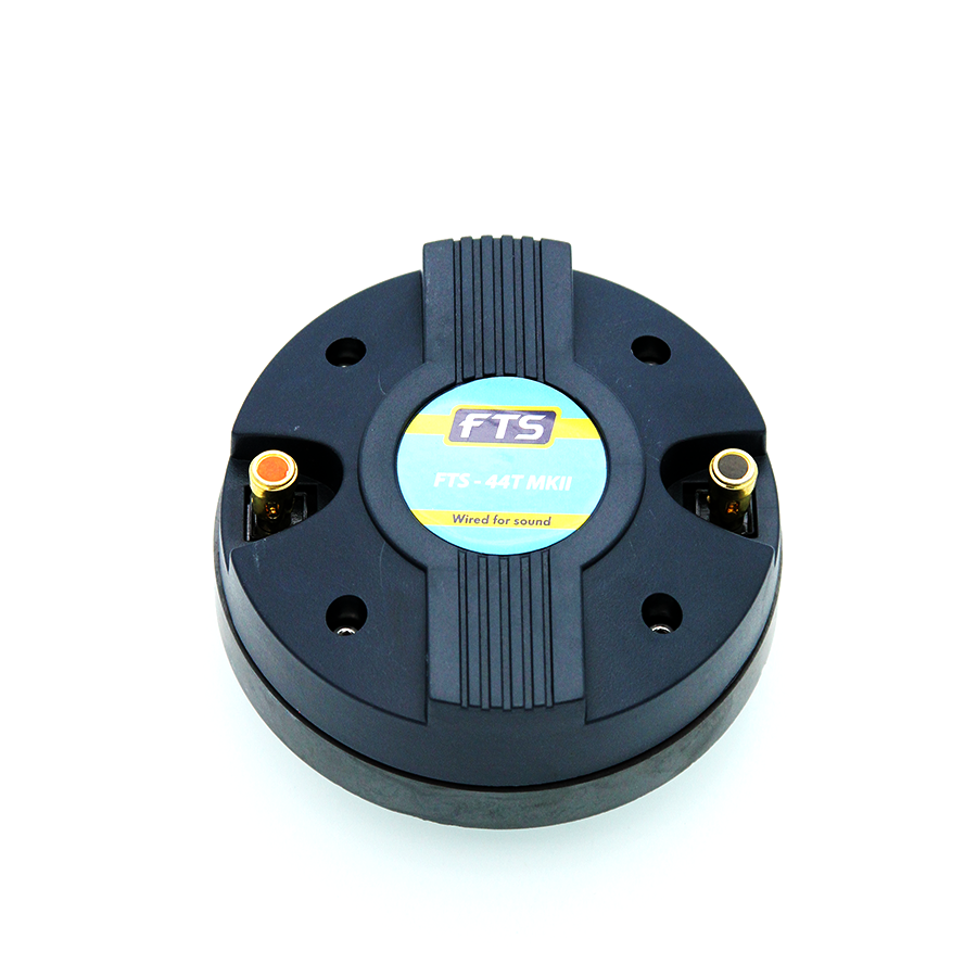 FTS 44mm Vc Tweeter MKII