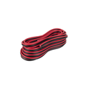FTS Red and Black Speaker Cable 5m - fastrak-sa (2026941546563)